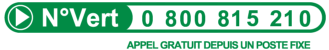 numero_vert_eetservice_0800815210